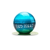 BED HEAD TIGI 髮型定型膏-輕盈層次質感 42g【套套先生】定型/造型/髮乳/寶貝蛋/美國