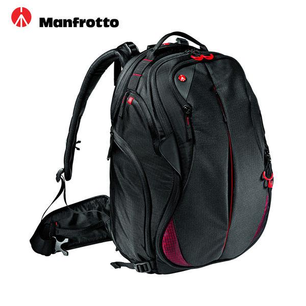 ◎相機專家◎ Manfrotto MB PL-B-230 旗艦級大黃蜂 相機後背包 B220可參考 公司貨
