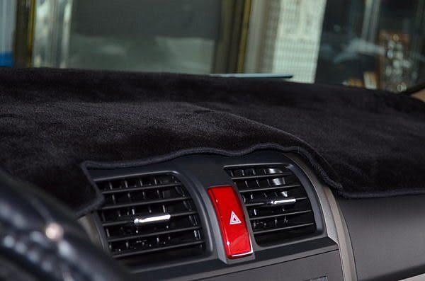 【車王汽車精品】福特儀錶板 IMAX避光墊 MONDEO避光墊FOCUS避光墊ESCAPE避光墊