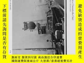 二手書博民逛書店Yutaka罕見TakanashiY364682 Gerry Badger Errata Editions