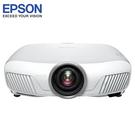 [EPSON]4K PRO-UHD專業家庭劇院 投影機 EH-TW7400