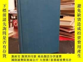 二手書博民逛書店Hours罕見In A LibraryY94537 Stephen, Leslie scholarly pre