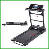 全收折電動跑步機(愛跑/iPOWER/健走機/有氧運動/健身)