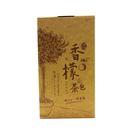 【台灣尚讚愛購購】永信運銷合作社-台灣香檬茶包(紙盒20入) 兩盒以上每盒400元