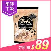 雪之戀 珍珠波霸雪花餅(12gx12入)【小三美日】$100