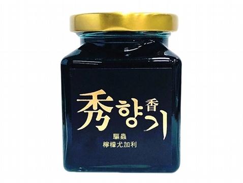 秀香 MIT自動馬桶驅蟲清潔芳香瓶(檸檬尤加利)200g【小三美日】