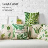 時尚簡約實用抱枕69  靠墊 沙發裝飾靠枕