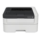Fuji Xerox P265DW 雷射印表機