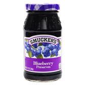 盛美家藍莓果醬340g【愛買】
