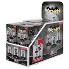 Zag Toys 豆豆盒迷你公仔 DOMEZ DC 超級英雄 蝙蝠俠 S1 中盒16入 TOYeGO 玩具e哥