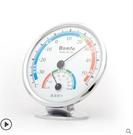 新款家用溫度計室內