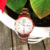 CITIZEN日本星辰XC系列美好時刻光動能亞洲限定腕錶EW2422-55A公司貨/田馥甄HEBE代言