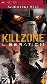 PSP Killzone: Liberation 殺戮地帶:解放運動(美版代購)