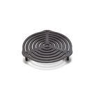 [Petromax]Cast-iron Trivet 鑄鐵鍋墊 23cm(GR)
