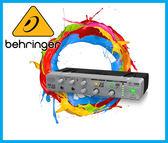 【小麥老師樂器館】Behringer 耳朵牌 Mixer mix800 混音器 mix 800