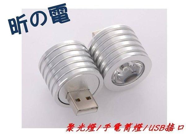 {光華成功NO.1}聚光LED宿舍電腦桌 送USB軟管 學習閱讀 移動電源 鍵盤USB小夜燈  喔!看呢來