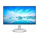 【南紡購物中心】PHILIPS 271V8W 27吋 IPS FHD窄邊框寬螢幕