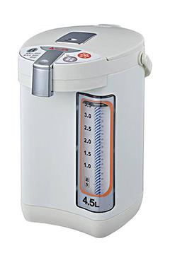^聖家^元山4.5L 微電腦熱水瓶 YS-5451APTI【全館刷卡分期+免運費】