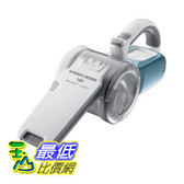[美國直購 ShopUSA] 2014 美國暢銷商品 手持式吸塵器 Black & Decker PHV1810 Cordless Pivot Head Vacuum $2566