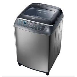 Samsung 三星 WA16F7S9MTA/TW 16KG 直立式變頻單槽洗衣機