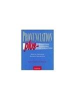 二手書《Pronunciation Plus: Practice Through Interaction North American English》 R2Y ISBN:0521577977