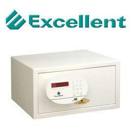 速霸超級商城㊣阿波羅e世紀-RM家用系列電子保險箱RM-23