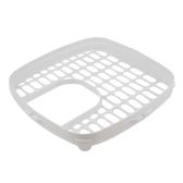 康貝 Combi Pro 360高效消毒烘乾鍋配件-奶嘴置放籃
