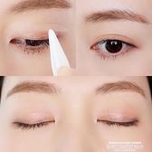 雙眼皮貼 混合裝遇水即粘Skinstar蕾絲隱形無痕雙眼皮貼免撕免膠水 萊俐亞