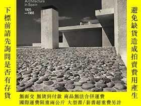 二手書博民逛書店Photography罕見& Modern Architecture In SpaY343753 La Fab
