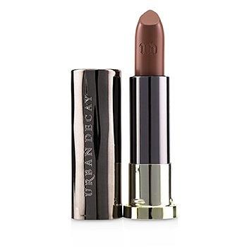 SW Urban Decay-85 唇膏口紅 Vice Lipstick - # Fuel 2.0 (Cream)