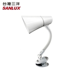 【SANLUX 台灣三洋】LED夾燈(SYKS-03)