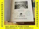 二手書博民逛書店罕見量子力學基礎Y186623 Reinhold Blumel(R. 布盧梅爾,美國 世界圖書出版公司 出版
