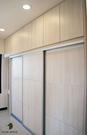 台中系統家具/台中系統傢俱/台中系統櫃/台中室內裝潢/系統家具推薦/系統家具價格/拉門衣櫃-sm0062
