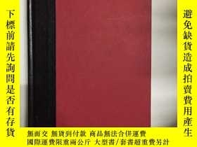 二手書博民逛書店The罕見Executive's Guide to Supply
