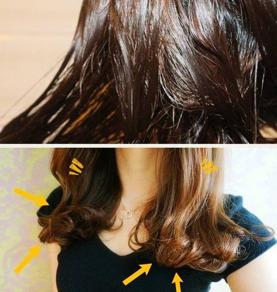 Star - 其他類  -  韓國 ESTHETIC HOUSE CP-1 護髮針 25mL 單支入