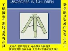 二手書博民逛書店An罕見Introduction to Auditory Processing Disorders in Chil