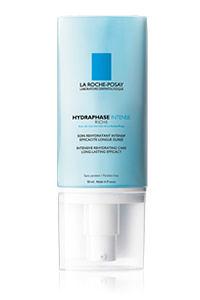 理膚寶水LA ROCHE-POSAY全日長效玻尿酸修護保濕乳-滋潤型 50ml