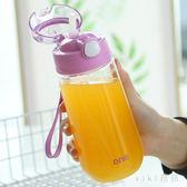 兒童水杯吸管杯寶寶飲水杯小孩杯子防摔防漏幼兒園女童水瓶大容量 nm3770 【VIKI菈菈】