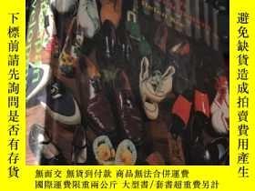 二手書博民逛書店Lifespan罕見Development (2nd edition) 精裝本Y24878 Helen Bee