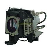 BenQ-OEM副廠投影機燈泡CS.5JJ2F.001/適用機型MP720P、MP625、MP725p