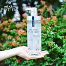 日本 mixim POTION 精油 修護 洗髮精 1.0 440ml