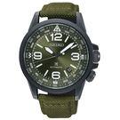 [萬年鐘錶] SEIKO PROSPEX 空 飛行 防水機械錶 日期顯示 SRPC33J1 (4R35-02N0G)
