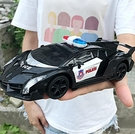 遙控車 遙控汽車四驅漂移越野賽車無線小男孩充電動兒童跑車3高速4歲玩具【快速出貨八折鉅惠】