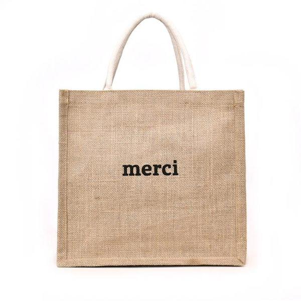 商務包手提帆布包大容量女包韓版學生書包時尚麻布包簡約a4文件包公文包  愛麗絲精品