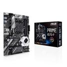 (C+M) 華碩 PRIME-X570-P 主機板 + AMD R5-3600X 六核心處理器【刷卡含稅價】