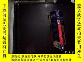 二手書博民逛書店THE罕見MYSTERY OF THE MISSING MANY