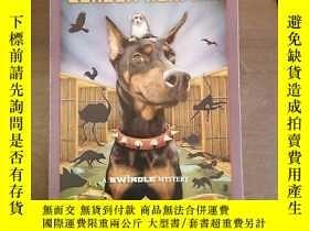 二手書博民逛書店Zoobreak罕見(Swindle)Y269331 Gordo