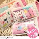 韓國有機棉卡通印花兒童三角內褲 2件組