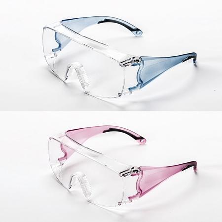 《ACEST》防護眼鏡 基本型 Safety Glasses