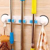 洗手間免打孔吸壁式置物架吸盤收納架衛生間用品用具架子浴室壁掛HPXW中秋搶先購598享85折